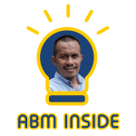 ABM inside