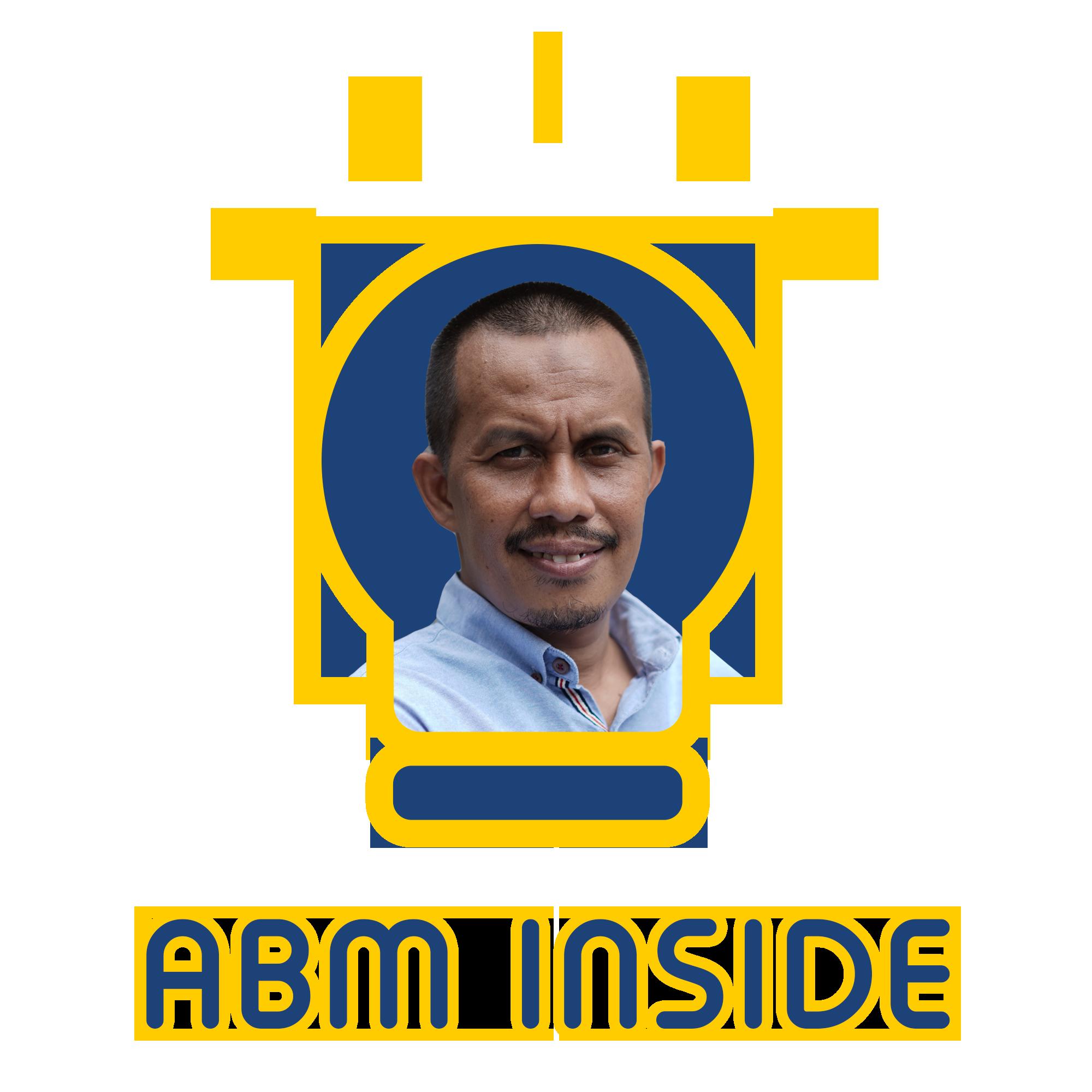 New Logo Abmlogo